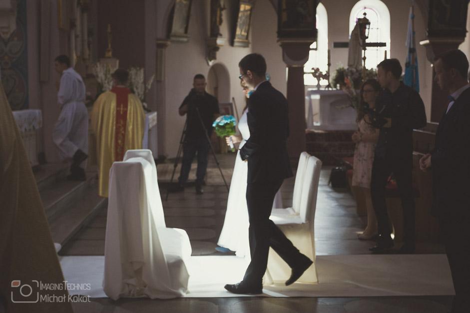 Ślub IMG_3338