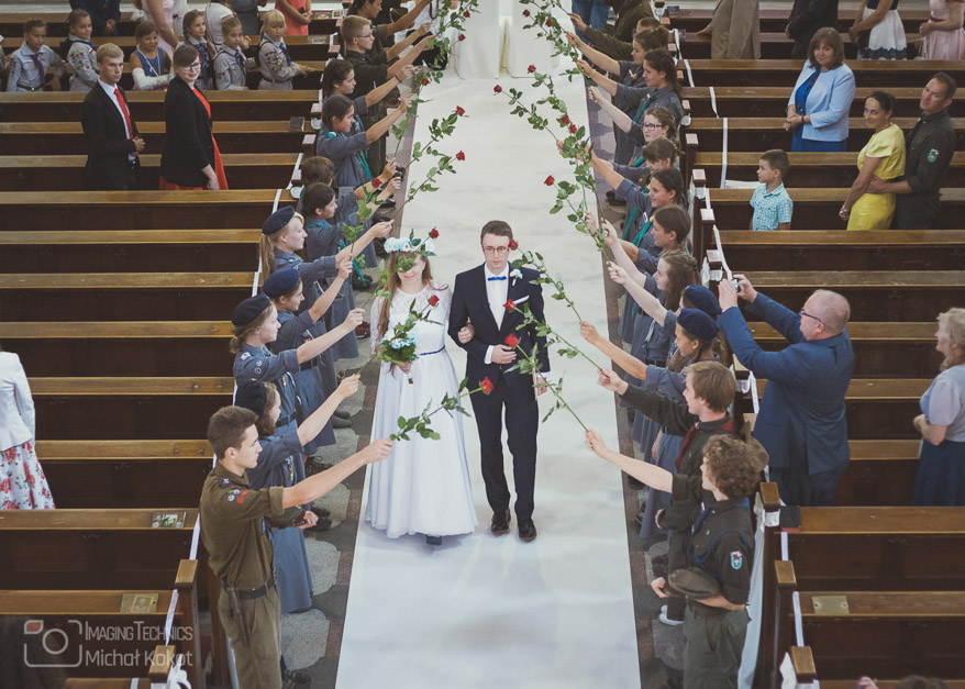Ślub IMG_3359