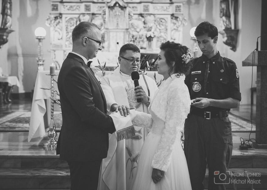 Ślub MMK_0169-2