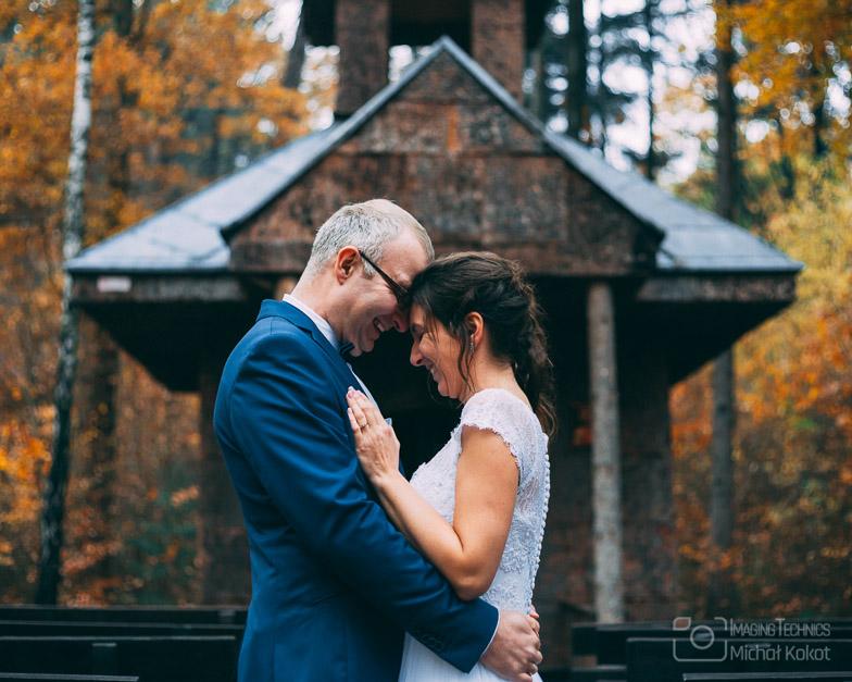 Jesienna sesja ślubna MMK_7986-3